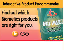 Product Recommender