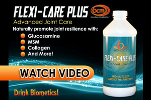 FLEXI-CARE PLUS
